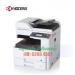 Máy Photocopy Kyocera FS-6525 MFP