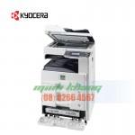 Khay giấy Kyocera FS-6530 / PF-470