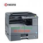 Máy Photocopy Kyocera Taskalfa 2200