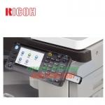Máy Photocopy Ricoh MP 2501SP giá rẻ hcm