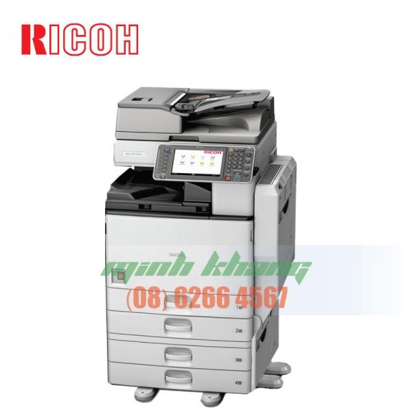Máy Photocopy Ricoh MP 5002 giá rẻ hcm5002
