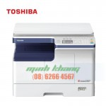 Máy Photocopy Toshiba eStudio 2006