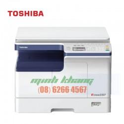 Máy Photocopy Toshiba eStudio 2007