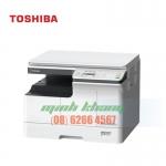 Máy Photocopy Toshiba eStudio 2309A giá rẻ nhất tại TPHCM