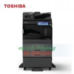 Máy Photocopy Toshiba eStudio 3508a