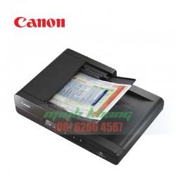 Máy Scan Canon F120