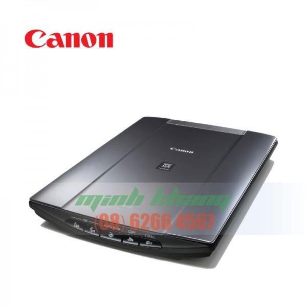 Máy Scan Canon Scanlide 210