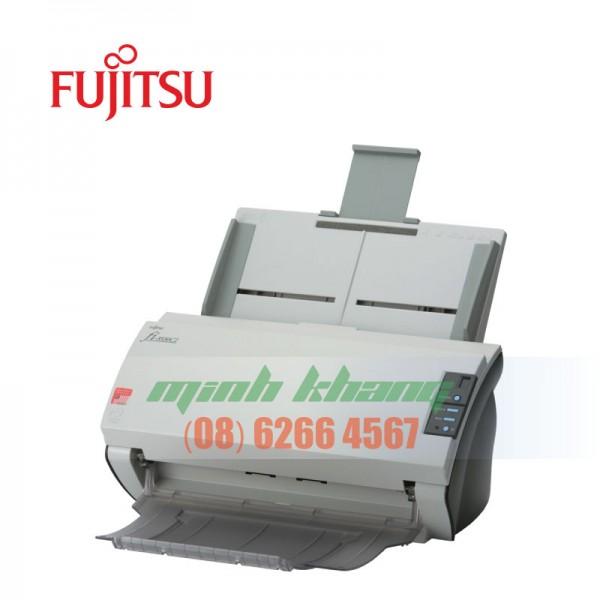 Máy Scan Fujitsu fi 5530C2