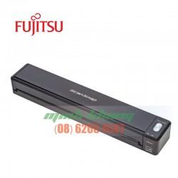 Máy Scan Fujitsu ScanNap IX100