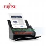Máy Scan Fujitsu ScanNap IX500