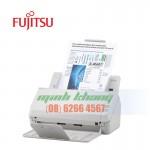 Máy Scan Fujitsu ScanPartner SP1125