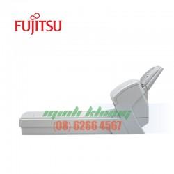 Máy Scan Fujitsu ScanPartner SP30f