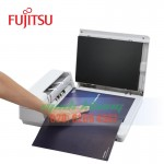 Máy Scan Fujitsu SP-1425 giá rẻ hcm