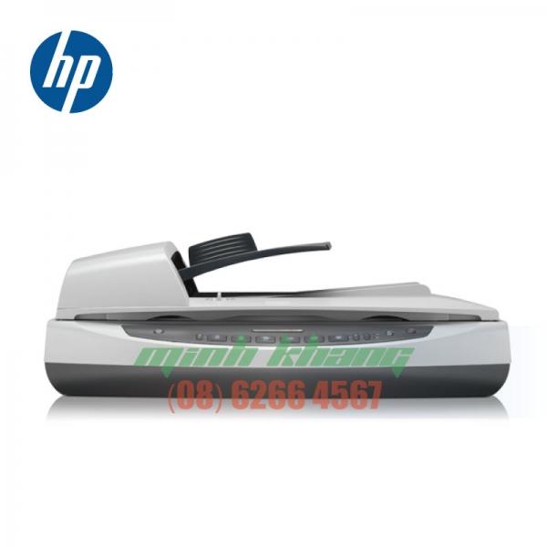 Máy Scan HP Scanjet 8270