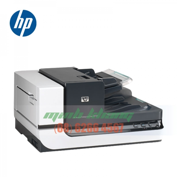 Máy Scan HP Scanjet N9120