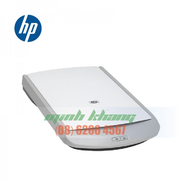 Máy Scan HP Scanjet G2410
