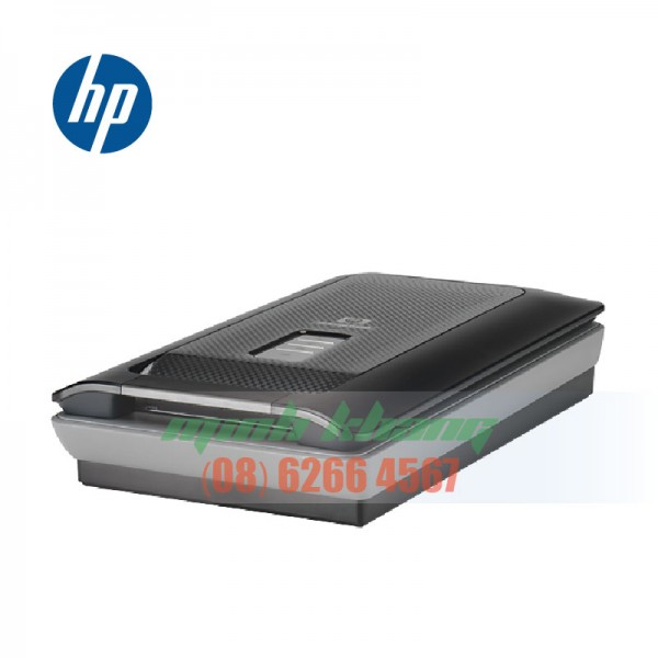 Máy Scan HP Scanjet G4050