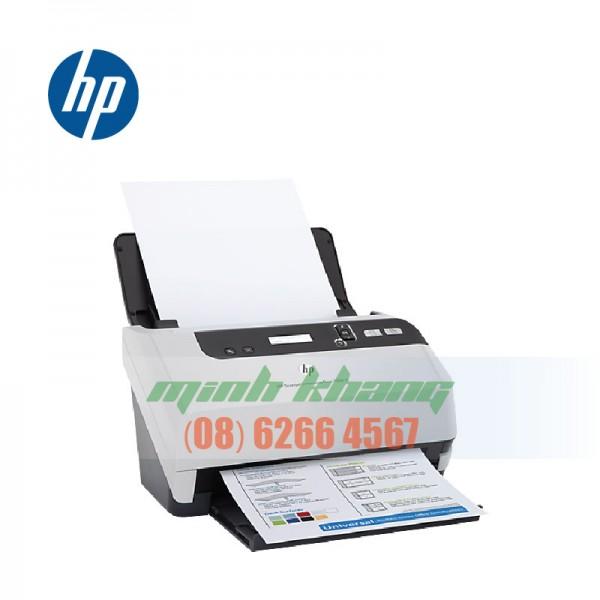 Máy Scan HP Pro 7000 S2