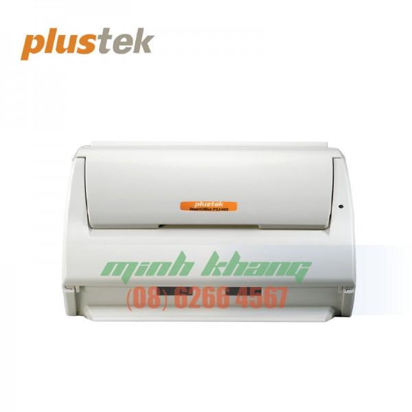 Máy Scan Plustek PS340S