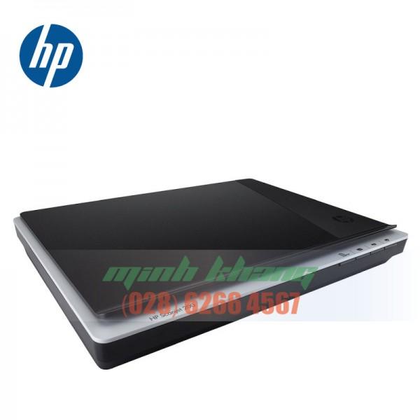 Máy Scan HP Scanjet H200 giá rẻ hcm