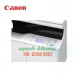 Máy Photocopy dưới 20 triệu Canon iR 2004
