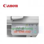 Máy Photocopy Canon iR 2520W giá tốt tại TPHCM