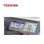 Máy Photocopy Toshiba Studio e355