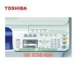 Máy Photocopy Toshiba eStudio 2507