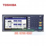 Máy Photocopy Toshiba eStudio 257