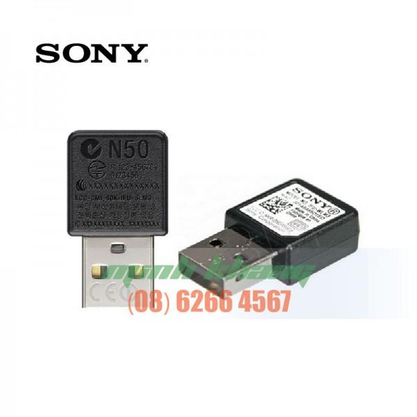 Máy Chiếu Sony Wireless IFU-WLM3