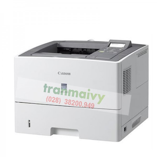 Máy In Laser Canon LBP 6700 (2nd) giá rẻ hcm