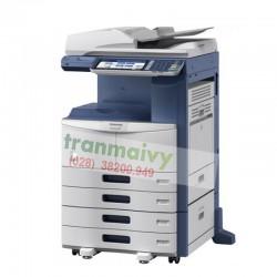 Máy Photocopy Toshiba Studio e357