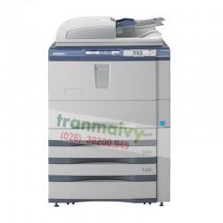 Máy Photocopy Toshiba Studio e757