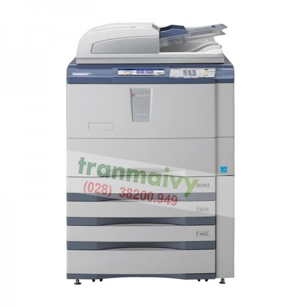 Máy Photocopy Toshiba Studio e757 giá rẻ hcm