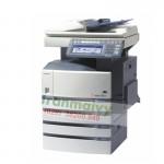 Máy Photocopy Toshiba Studio e283 giá rẻ hcm