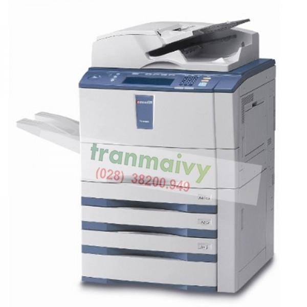 Máy Photocopy Toshiba Studio e603 giá rẻ hcm