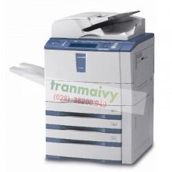 Máy Photocopy Toshiba Studio e655