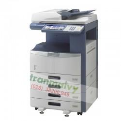 Máy Photocopy Toshiba Studio e452