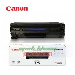 Mực Canon 6030w - Canon 325