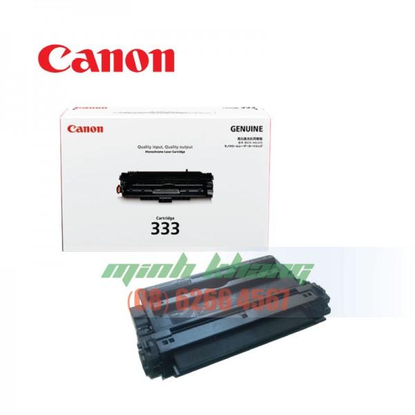 Mực Canon 8780x - Canon 333