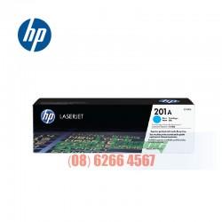 Mực HP M252N, HP M252DW - HP 201A - HP 401A