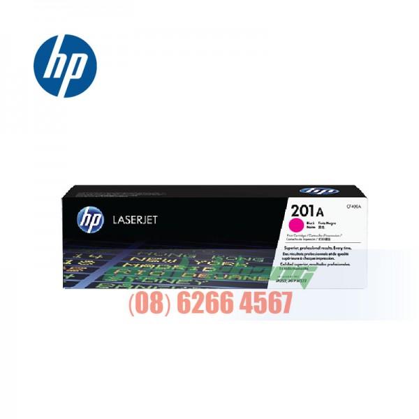 Mực HP M252N, HP M252DW - HP 201A - HP 402A