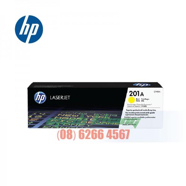 Mực HP M252N, HP M252DW - HP 201A - HP 403A