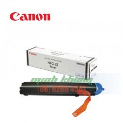 Mực Canon 1024 - Canon NGP 32