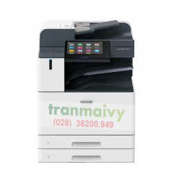 Máy Photocopy Fuji Xerox ApeosPort 4570 CPS