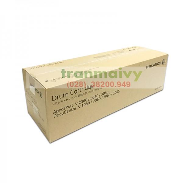 Cụm Drum Fuji Xerox ApeosPort 2560 CPS  giá rẻ hcm