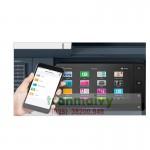 máy photocopy fuji apeosport 4570 cps giá rẻ hcm