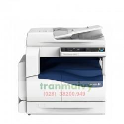Máy Photocopy Xerox DC S2011 CPS NW