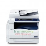 Máy Photocopy Xerox DC S2220 CPS DD NW giá rẻ hcm