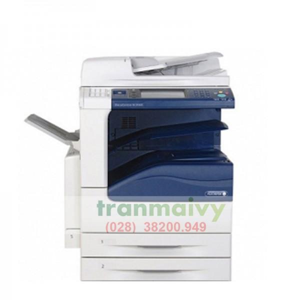 Máy Photocopy Xerox DC V 3060 CPS giá rẻ hcm